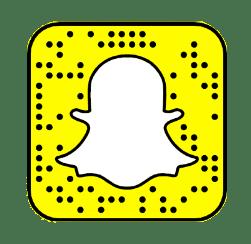 Draymond Green Snapchat Name