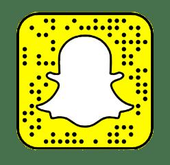 Famous Dex Snapchat Name
