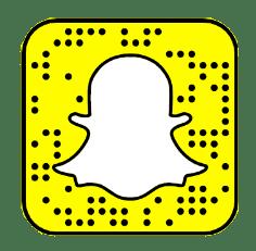 Kandi Burruss Snapchat Name