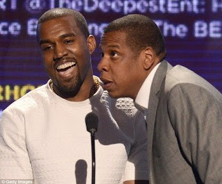 What Happened Between Taylor Swift And Kim Kardashian?