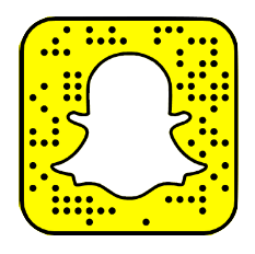 What Is PLL Snapchat Name?