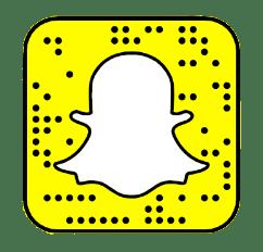 Mia Stammer Snapchat Name