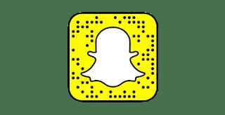 Tammy Hembrow Snapchat Name