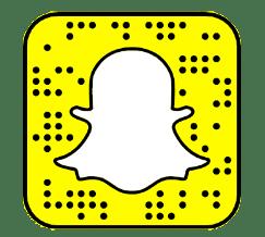 Tara Makeup Snapchat Name