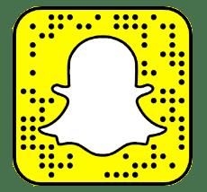 Angela Simmons Snapchat Name