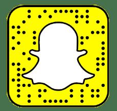 Aspyn Ovard Snapchat Name