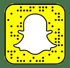 Coco Snapchat Username