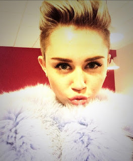 Is Miley Cyrus Really Dead? CNN 2016