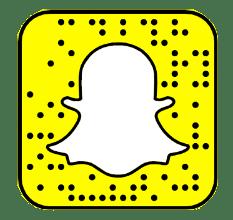 Wiz Khalifa Snapchat Name