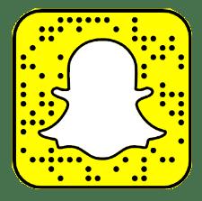 Zoie Burgher Snapchat Name