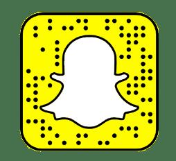 DJ Khaled Snapchat Name