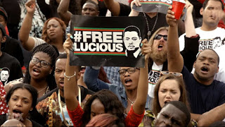 Free Lucious Empire