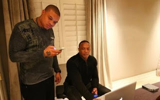 How Many Kids Does Dr. Dre Have?