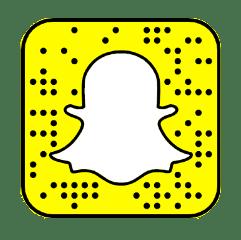 Jennifer Lopez Snapchat Name Empire Bbk