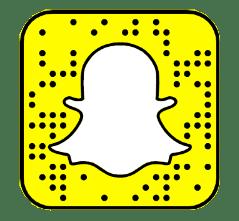 Pete Davidson SNL Snapchat Name