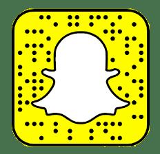 Snoop Dogg Snapchat Name
