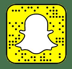 Swae Lee Snapchat Name