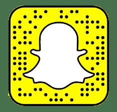 Teyana Taylor Snapchat Name