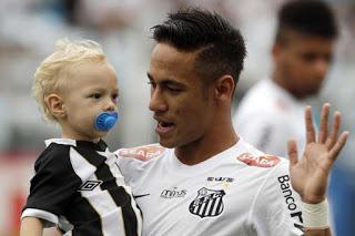 Is Neymar Jr Dead Or Alive? Brazilian Soccer Team Plane Crash
