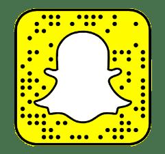 Lustrelux Snapchat Name