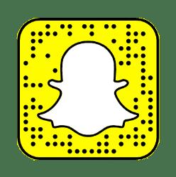 Azealia Banks Snapchat Name