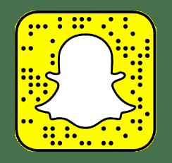 Sky From Black Ink Crew Snapchat Name