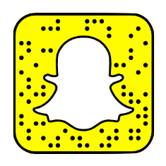 Soulja Boy Snapchat Name