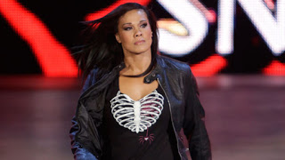 Superfly Jimmy Snuka Daughter