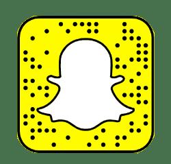 Toni Romiti Snapchat Name