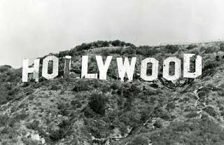 Holywood Daniel Finegood 1976