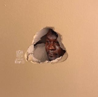 Odell Beckham Jr. Miami Boat New York Giants Lose Meme