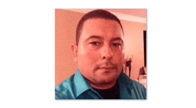 Ruben De Los Santos Jasmine Darwin Rolesville NC Police Officer Slams Girl To Ground