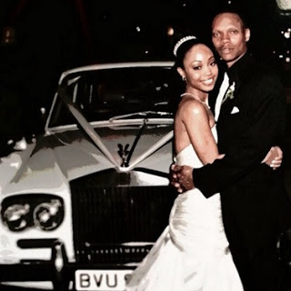 Ronnie DeVoe Wedding, When Did He Get Married?