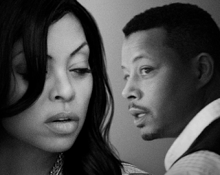Empire Fox Frequently Asked Questions