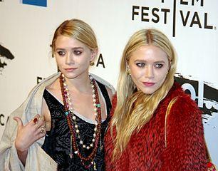 Mary Kate And Ashley Lawsuit Olsen Net Worth 2017