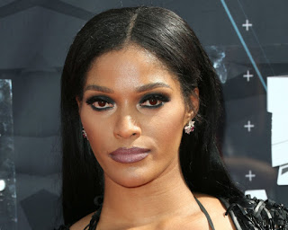 Young Dro And Joseline Hernandez Net Worth 2017