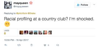 Drake Memes The Madison Club Coachella