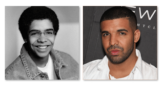 Drake Nose Job? Did The Vocals Come In?