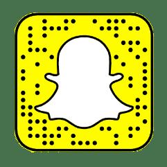 Troy Ramey Snapchat Name The Voice