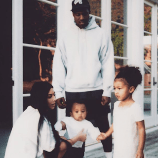 What Happened To Kim And Kanye West?