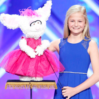 What Does The Golden Buzzer Mean On America's Got Talent?