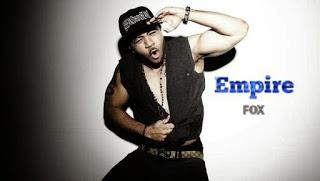 Jim Bean Empire Show Music