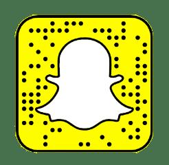 Richard Jefferson Snapchat Name