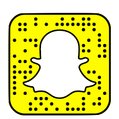 JaVale McGee Baby Mama Wife Snapchat Name