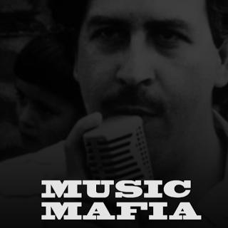 Music Mafia Kanye West Leak Hold Tight Euro
