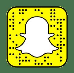 Blac Chyna Snapchat Name 2017