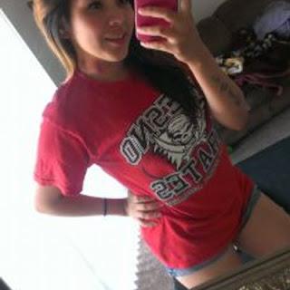 Mirella Ponce Fresno