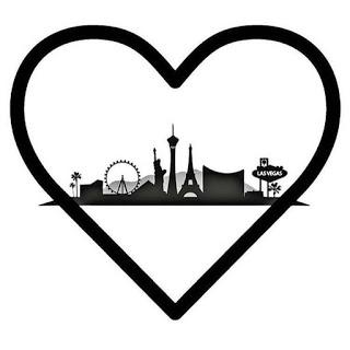 Pray For Las Vegas Shooting Memes