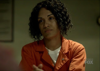 Why Is Anika In Jail On Empire?