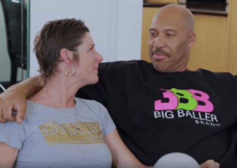 LaVar-Ball-Wife-Tina